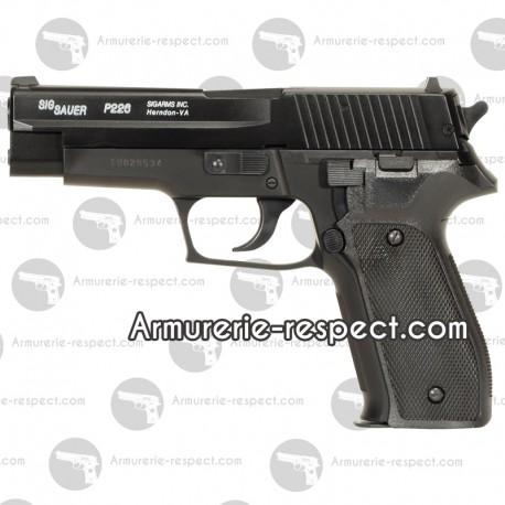 50 X 12 G Co2 gaz Capsule cartouche fusil à air comprimé pistolet gun Airgun 12 g
