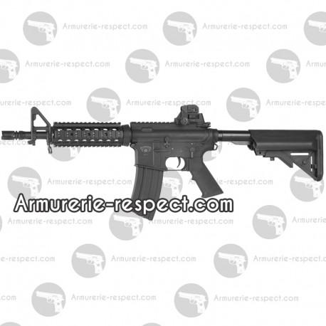 Tapis de nettoyage pour arme à feu Avec Motif AR-15– Nettoyage de fusil//carabine