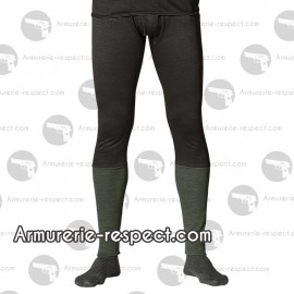 Sous-vêtements Woodline microclimat bas - XXXL
