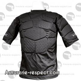 BP415/BP416 - Body armor Noir Swap L XL