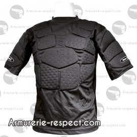 BP415/BP416 - Body armor Noir Swap L XL