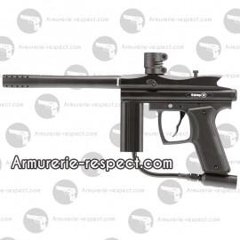 MA200 - Lanceur Swap