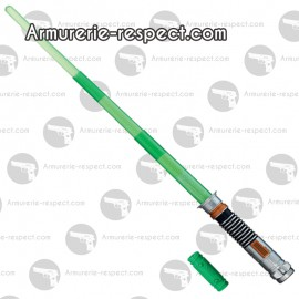 Sabre laser Star Wars