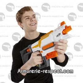 Nerf Elite Modulus Recon 4 en 1