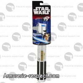 Sabre laser classique Star Wars