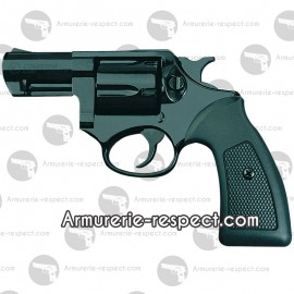"Revolver Chiappa Kruger noir 2"""