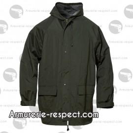 Set de pluie - Pantalon et veste etanches Set de pluie - M/L