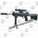 Carabine à plombs Beretta CX4 Storm