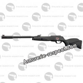 Carabine Gamo IGT Mach 1
