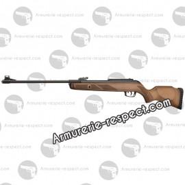 Carabine à plomb Gamo Hunter 440 à crosse bois