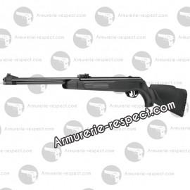 Carabine Gamo à canon fixeBig Cat CFS