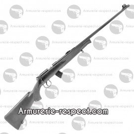 NORINCO CARABINES 22 LR MOD. SYNTHETIQUE