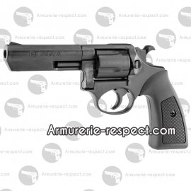 REVOLVER CHIAPPA 6mm KRUGER BRONZE 4 POUCES BRONZE