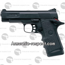 Pistolet à billes d'acier 4.5 mm Gamo V3 au Co2