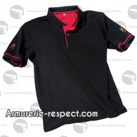 Polo MASTERS BROWNING Polo MASTERS - S