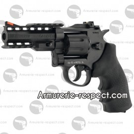 Revolver GR Stricker au Co2 en 4.5 mm