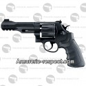 Smith & Wesson M&P R8 revolver à billes d'acier