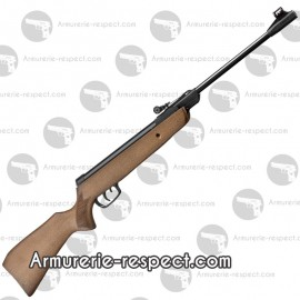 Carabine GAMO JUNIOR HUNTER cal.4,5