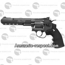 GAMO Revolver CO2 PR776 Revolver CO2 PR776