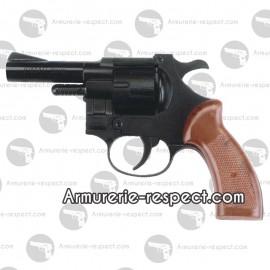 Revolver chiappa modèle 314 en 6 mm à blanc