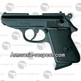 Pistolet a blanc Chiappa LABY bronze