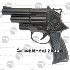 PISTOLET GC54 DOUBLE ACTION