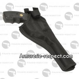 """Holster de ceinture pour revolver 6"""" Swiss Arms"""