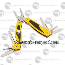 Caterpillar - Multitool 13