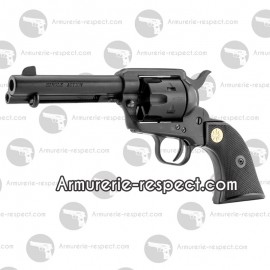REVOLVER CHIAPPA SINGLE ACTION BRONZE