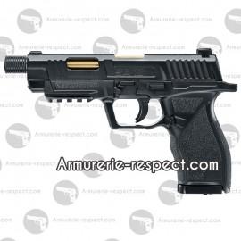 Pistolet UX SA10 UMAREX BB 4.5 mm