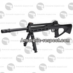 Carabine airsoft Tac 6 au Co2