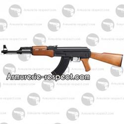 AK47 électrique airsoft Arsenal SLR105