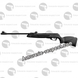 CARABINE BLACK SHADOW - GAMO