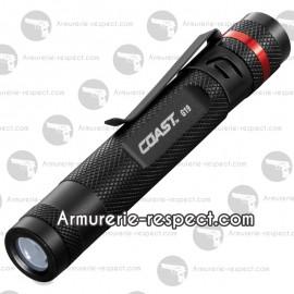 G19 LED Penlight