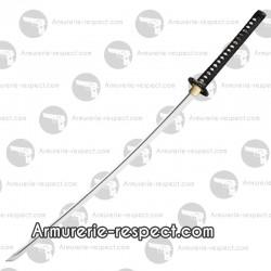 Boker Magnum - Iaito Sword