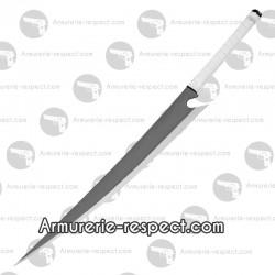 Boker Magnum - Bleach Sword Ichigo
