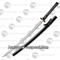 Boker Magnum - Samurai Damast