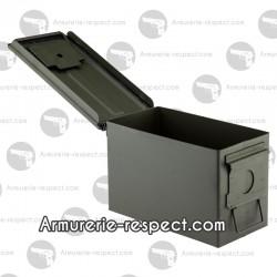 Red Tip SMITH&WESSON M&P40 manuel 6mm BAX culasse metal 12  billes Energie 0,6 J. Max