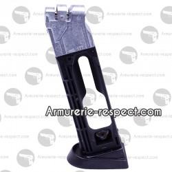 SIG SAUER P228 Manuel noir Energie 0,3 J. Max