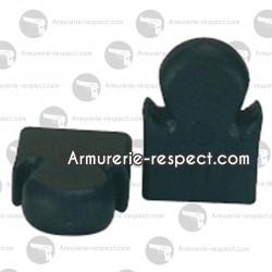 POUPEE POUR ARC ARBALETE ARC ARBALETE 80-95 lbs