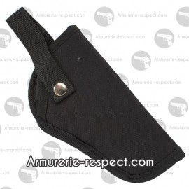 Holster de ceinture pour pistolet