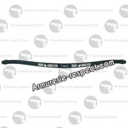 ARC POUR ARBALETE  ARC CF118 - CF119