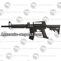 Lanceur MA431 - BT-4 Omega