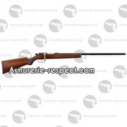 Pack FN P90 elec