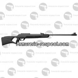 Carabine Gamo G Magnum puissante en 5.5 mm 36 joules