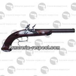 Pistolet a flechettes elec. Annihilator + 6 flechettes