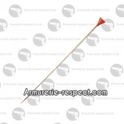 Cold Steel - Bamboo Dart