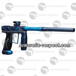 MARQUEUR EMPIRE AXE PRO Dust Bleu  Bleu MARQUEUR EMPIRE AXE PRO Dust Rouge Noir