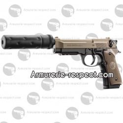 Beretta M92 A1 ref 2.6343