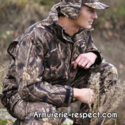 Veste de chasse Wild Tree Taille L